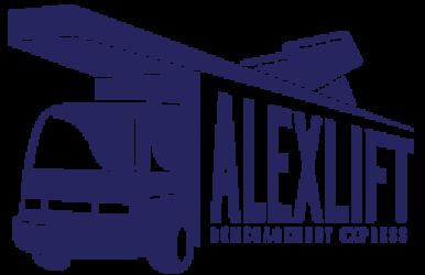 Alex Lift